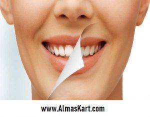 هزینه دندانپزشکی تهران