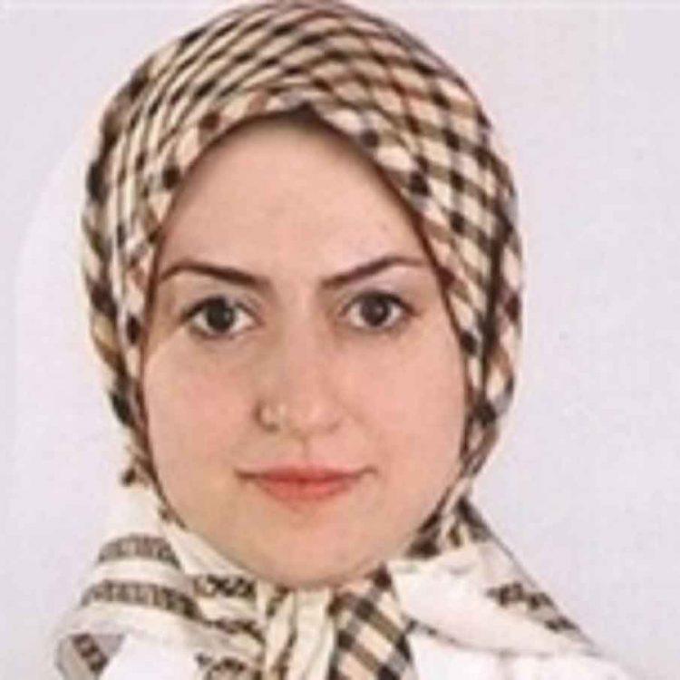بهترین دکتر ندانپزشک شمال ظفر تهران - دکتر پریسا مهر اشتیاق