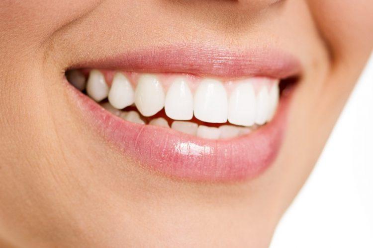 درد دندان روکش شده